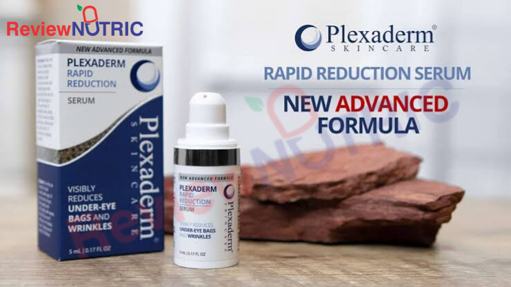 Plexaderm Review – How Long Does Plexaderm Last?
