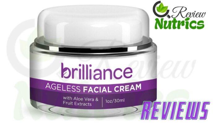Brilliance skin care reviews