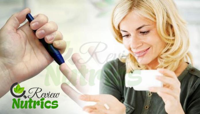 Blood Balance Advance Formula: Solución a sus problemas de..