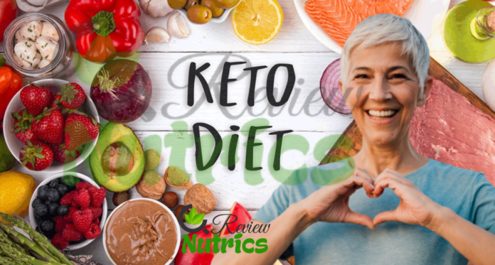 Keto-Diet-and-Covid-19