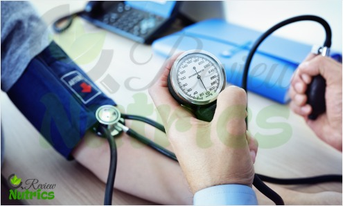 a short guide to blood pressure