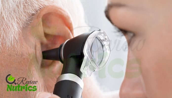 Ear Infection Basics: What are Ear Infection and its causes in 2021