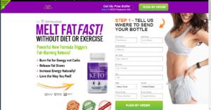 Free-Keto-Diet