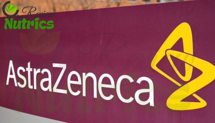 COVID-19 Updates AstraZeneca vaccine is less effective than first Touted